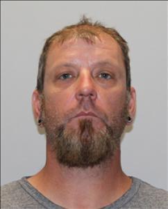 Jeremy Shane Gambrell a registered Sex Offender of South Carolina