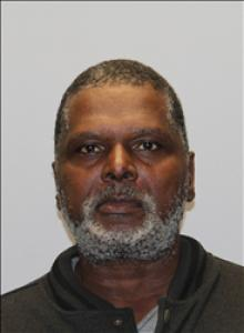 Ricky Ferguson a registered Sex Offender of South Carolina