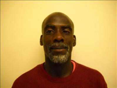 Mcgill Jerome Bailey a registered Sex Offender of Michigan