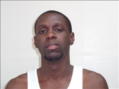 Michael Tyrell Mcknight a registered Sex Offender of South Carolina