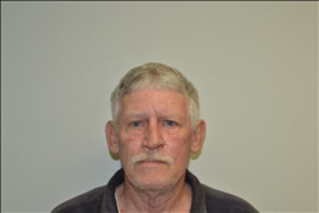 Frank Edward Weaverling a registered Sex Offender of South Carolina