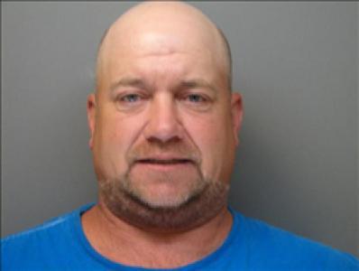 John Roger Mullner a registered Sex Offender of Oregon