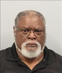Richard Cornell Beaton a registered Sex Offender of South Carolina