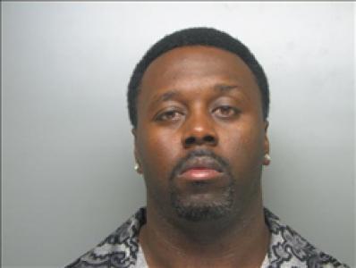 Derrick Lamont Manigault a registered Sex Offender of Georgia