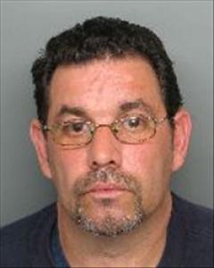 Troy Allen Ross a registered Sex Offender of Michigan