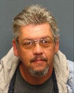 Jimmy Lee Cody a registered Sex Offender of North Carolina