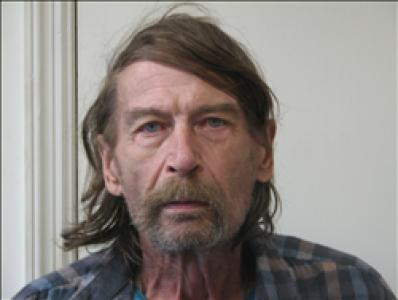 Clifford Ellsworth Noling a registered Sex Offender of South Carolina