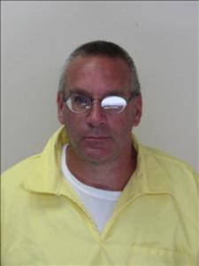 Richard Allen Holbrook a registered Sex Offender of Massachusetts