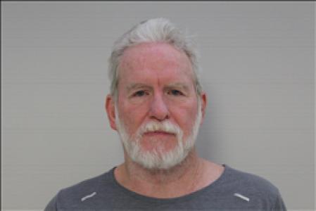 Ronald Harvey Garrett a registered Sex Offender of South Carolina