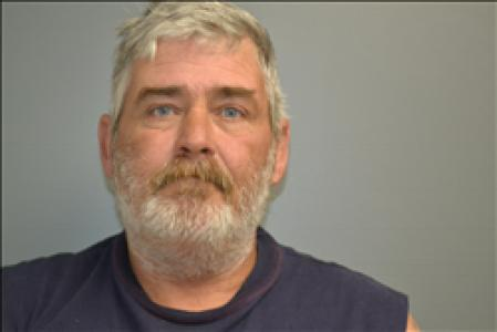 Johnny E Chism a registered Sex Offender of South Carolina