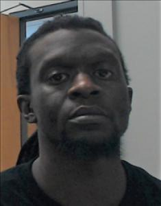 Tyrique Laron Poole a registered Sex Offender of South Carolina