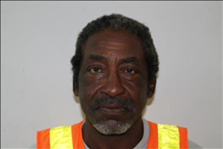 Robert Earl Brown a registered Sex Offender of Georgia