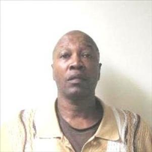 Tyrone Johnson a registered Sex Offender of Massachusetts