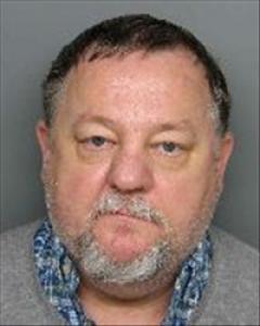 Robert Eugene Doll a registered Sex Offender of Georgia