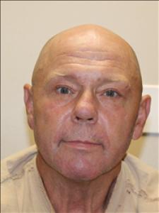 David Larry Adams a registered Sex Offender of South Carolina