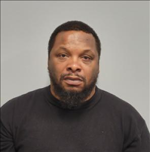 Tishaun Datroy Shuler a registered Sex Offender of South Carolina