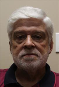 Carl Eugene Golden a registered Sex Offender of South Carolina