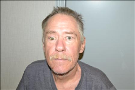 William Kyle Therrell a registered Sex Offender of South Carolina