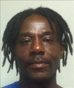 Otis Jackson a registered Sex Offender of South Carolina