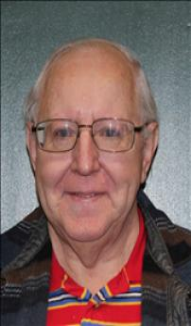 Timothy Grady Carver a registered Sex Offender of South Carolina