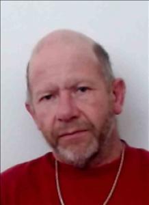 Eugene Harrison Hewitt a registered Sex Offender of South Carolina