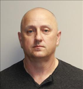 Mark Eugene Mcdaniel a registered Sex Offender of South Carolina
