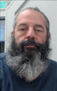 James David Amiot a registered Sex Offender of South Carolina