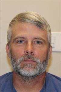 Jason David Grant a registered Sex Offender of South Carolina