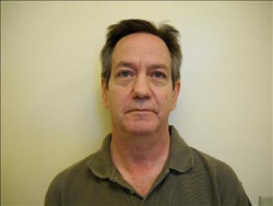 Lawrence Benjamin Stogner a registered Sex or Violent Offender of Indiana