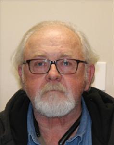 Richard Charles Allen a registered Sex Offender of South Carolina