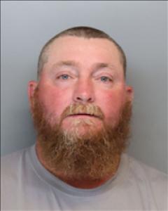 Donald Sawyer a registered Sex Offender of South Carolina