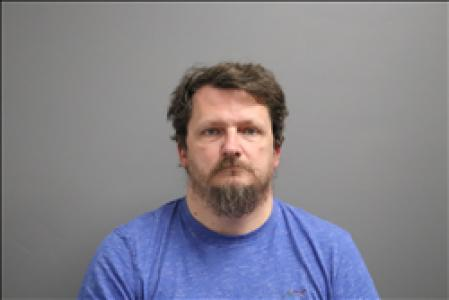David Marcus Outlaw a registered Sex Offender of South Carolina
