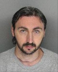 Brian Keith Calvert a registered Sex Offender of North Carolina