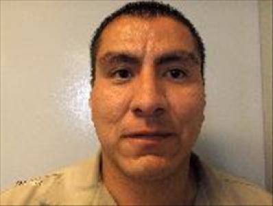 Miguel Mendoza a registered Sex Offender of Texas