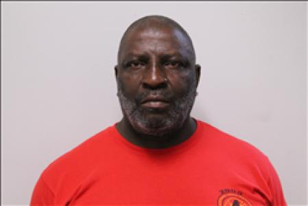 Henry Leon Settles a registered Sex Offender of South Carolina