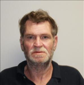 Richard Jerome Carroll a registered Sex Offender of South Carolina