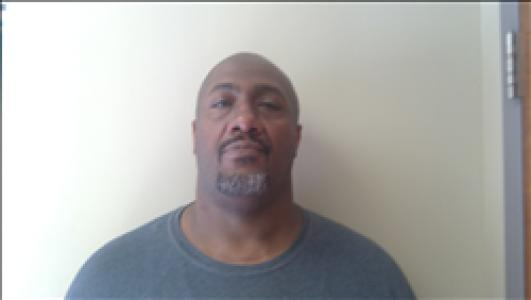 Darrell Patrick Price a registered Sex Offender of South Carolina