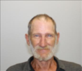 Jack Eugene Bell a registered Sex Offender of Ohio
