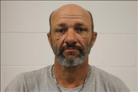 Dewey Dewayne Stone a registered Sex Offender of South Carolina