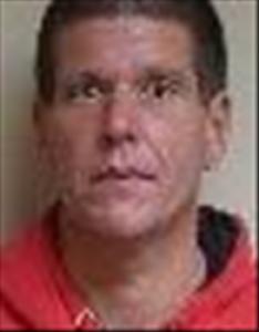 Richard Allen Haley a registered Sex Offender of Virginia