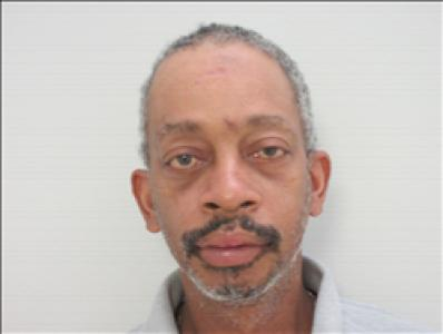 Ray Bruce Austin a registered Sex Offender of South Carolina
