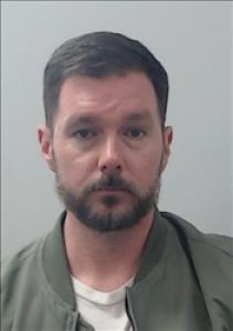 Charles Joseph Jessup a registered Sex Offender of South Carolina