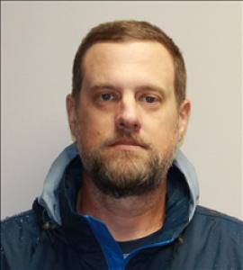 Kevin Donald Gerstenberg a registered Sex Offender of South Carolina