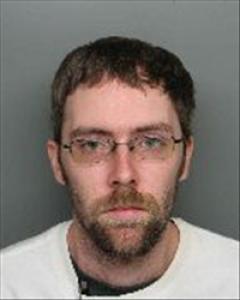 Bobby Joe Alexander a registered Sex or Violent Offender of Indiana