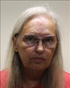 Bonnie Sue Lee a registered Sex Offender of South Carolina
