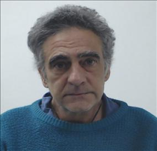 Carlton Assad Stout a registered Sex Offender of South Carolina