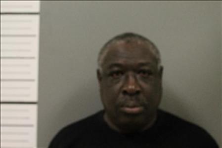 Ernest Mcgill a registered Sex Offender of South Carolina