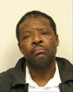 Willie B Hodge a registered Sex Offender of New York