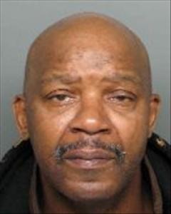 Alfred Lee Washington a registered Sex Offender of Maryland