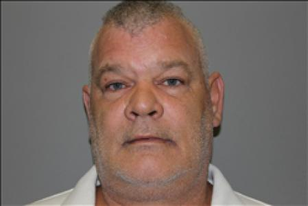 William Charles Keith a registered Sex Offender of South Carolina